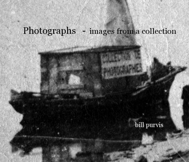 Photographs - images from a collection
