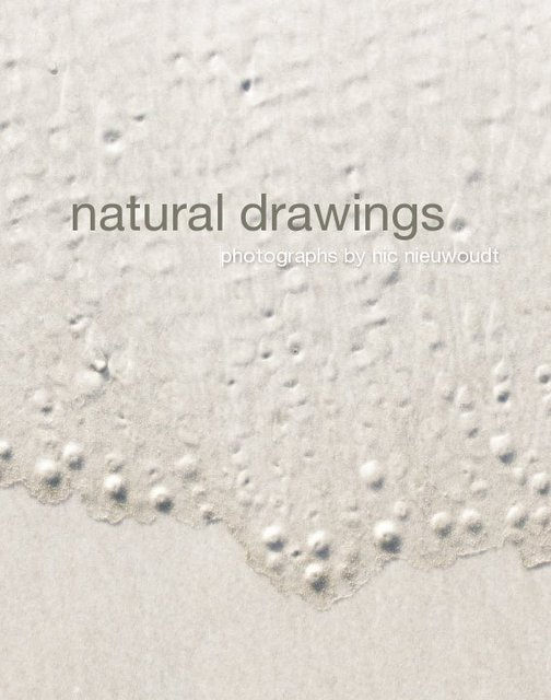 Natural Drawings