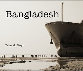 Bangladesh
