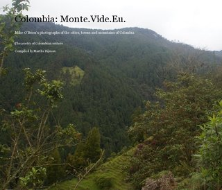 Colombia: Monte.Vide.Eu.