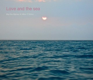 Love and the sea