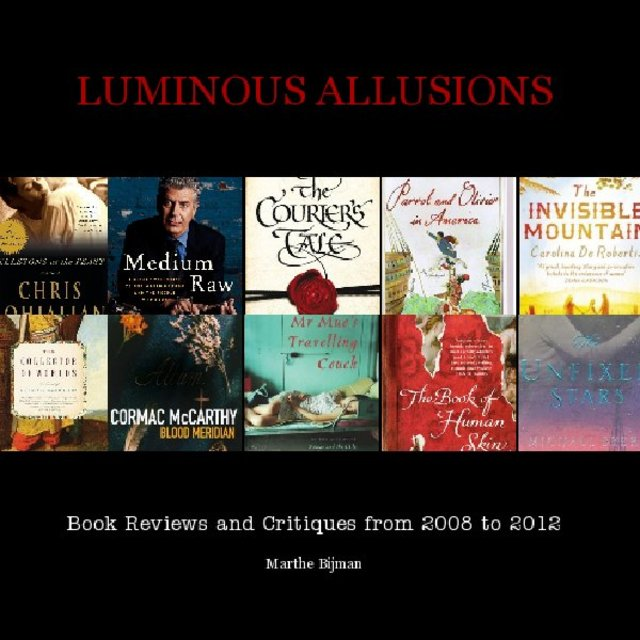 Luminous Allusions