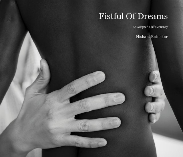 Fistful Of Dreams
