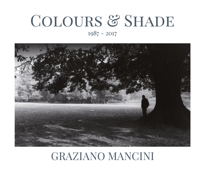 Colours & Shade 2.0