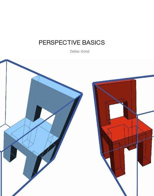 PERSPECTIVE BASICS Dallas Good