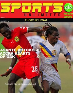 Sports Unlimited  edition46