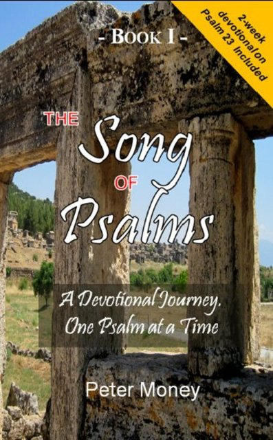 The Song of Psalms - Book I