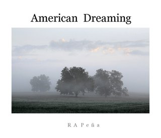 American Dreaming