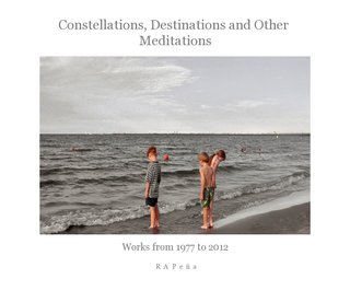 Constellations, Destinations and Other Meditations