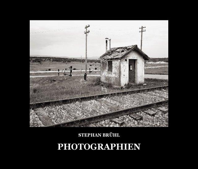 PHOTOGRAPHIEN