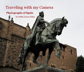 Traveling with my Camera