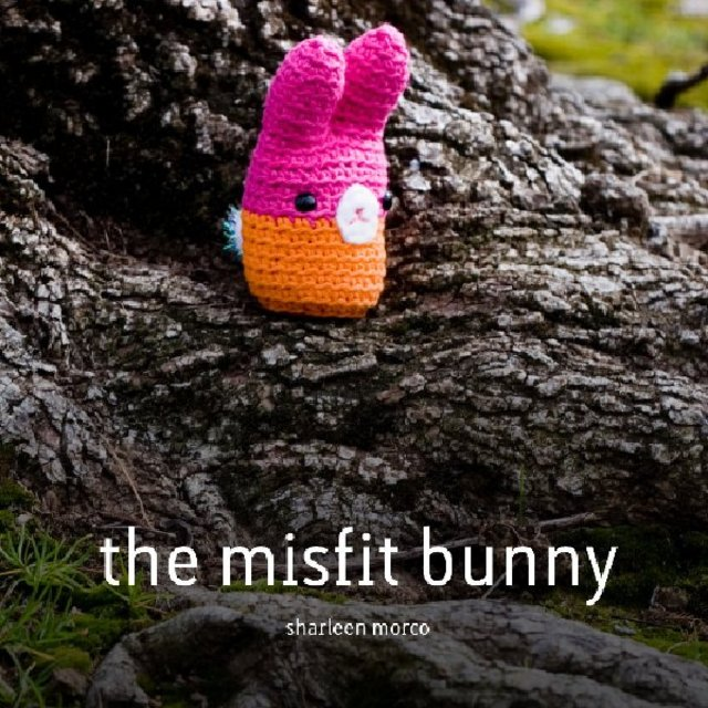 The Misfit Bunny