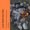 Love Notes from God - Fe y religión Libro electrónico