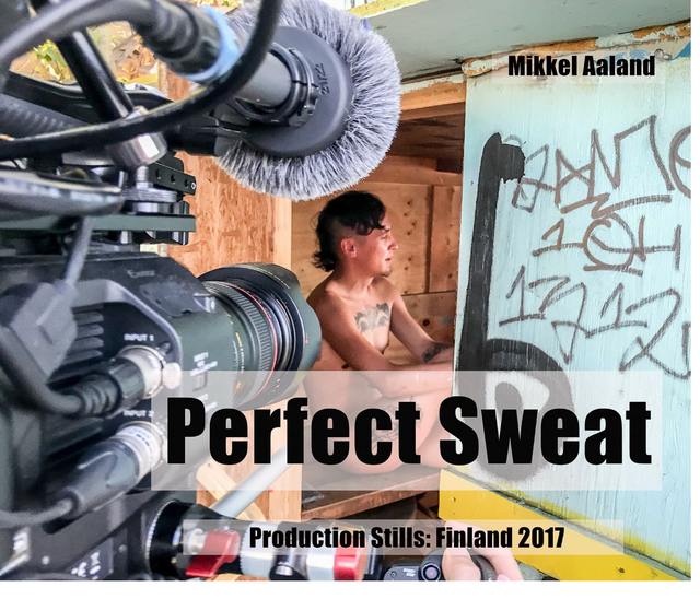 Perfect Sweat