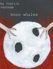 charlie varnham btec book - Kunst en fotografie e-book