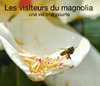 Les visiteurs du Magnolia - Fine Art Photography ebook