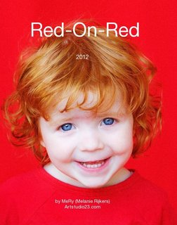 Red-On-Red 2012