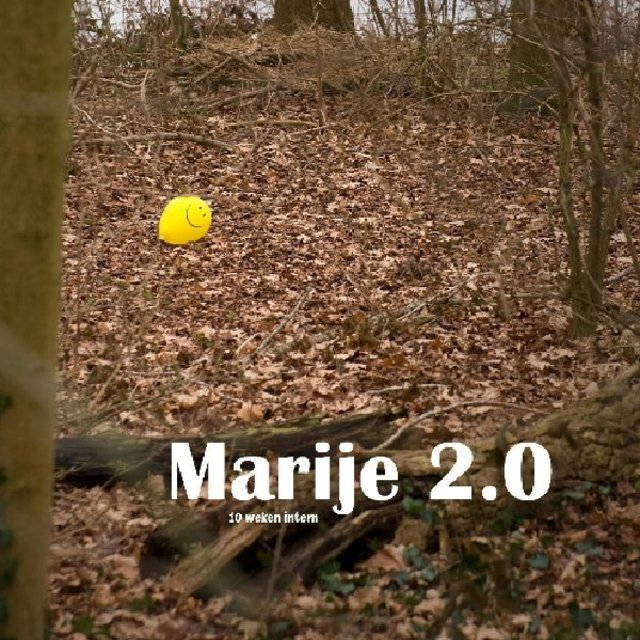 Marije 2.0