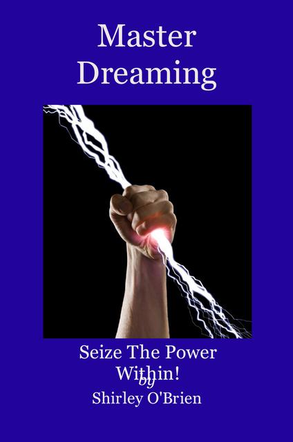 Master Dreaming