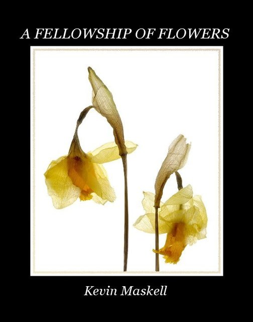 A Fellowship of Flowers