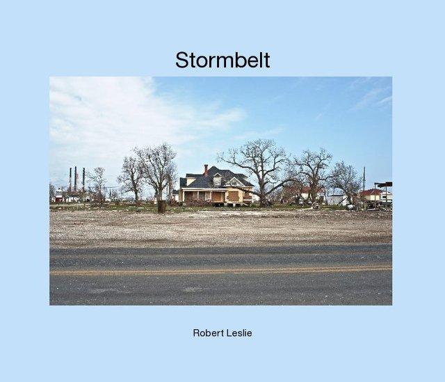 Stormbelt (DE)