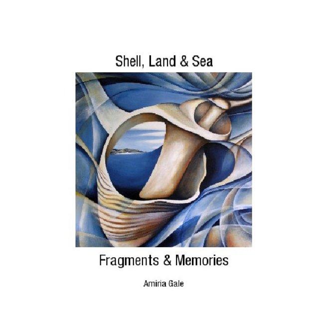 Shell, Land & Sea
