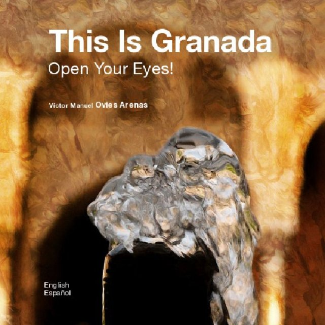 This Is Granada: Open Your Eyes!