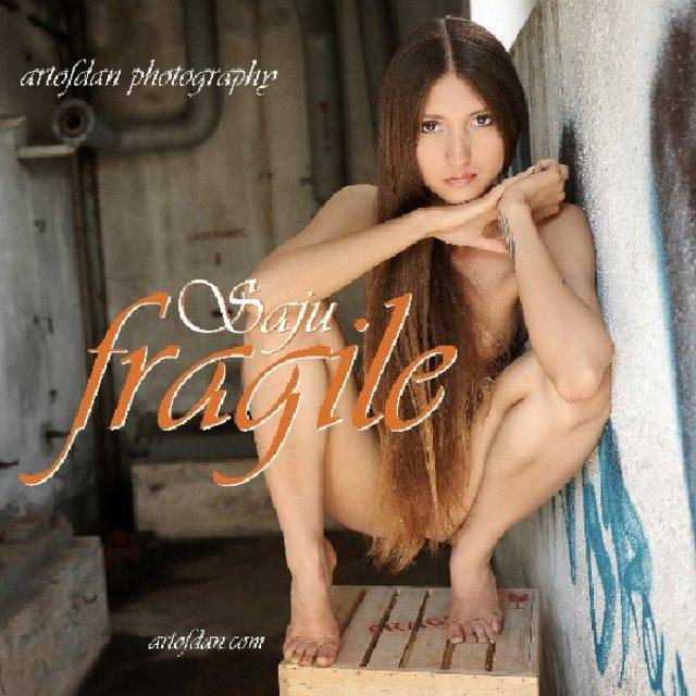 Saju | Fragile