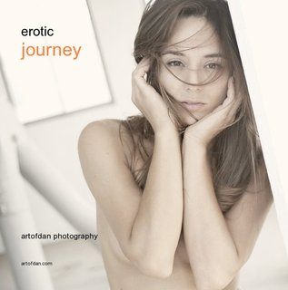 erotic journey
