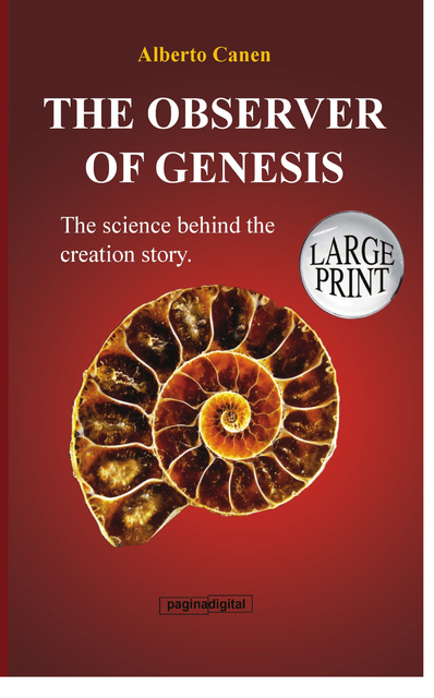 an analysis of the creation myth in the book of genesis What are the similarities and differences between the genesis creation account and other creation stories of the time  meta analysis one other creation myth from .