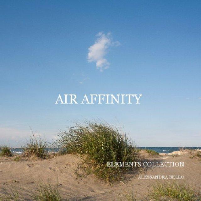 AIR AFFINITY