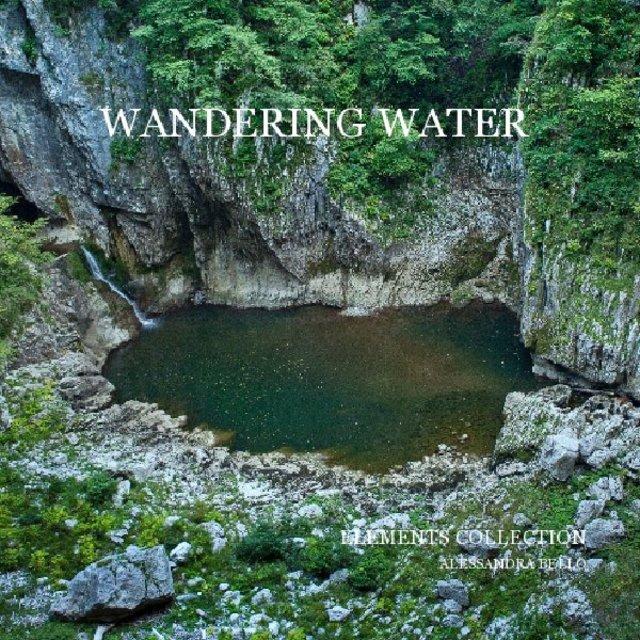 WANDERING WATER