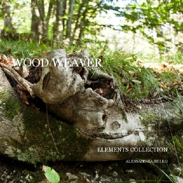 WOOD WEAVER