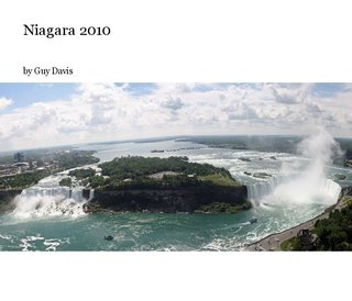 Niagara 2010