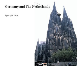 Germany and The Netherlands
