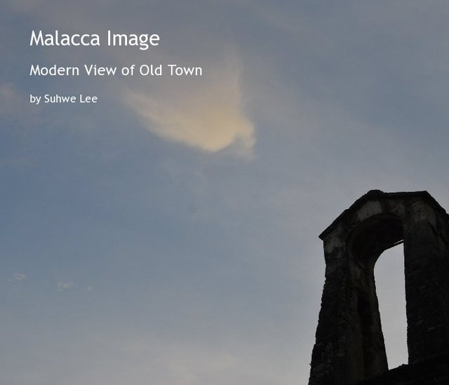Malacca Image