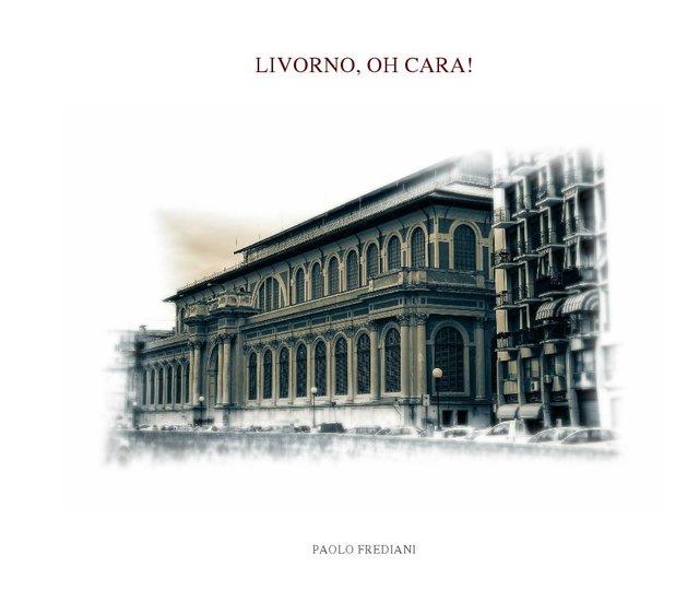 Livorno, oh cara!
