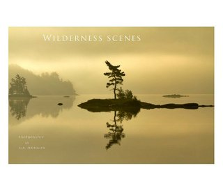 Wilderness Scenes