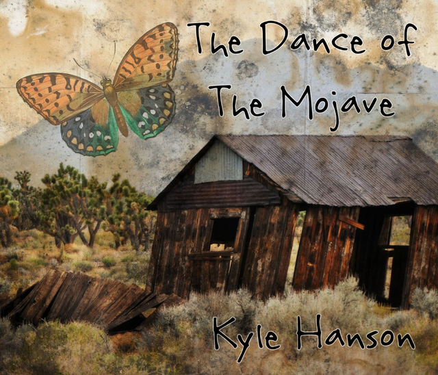 The Dance of The Mojave