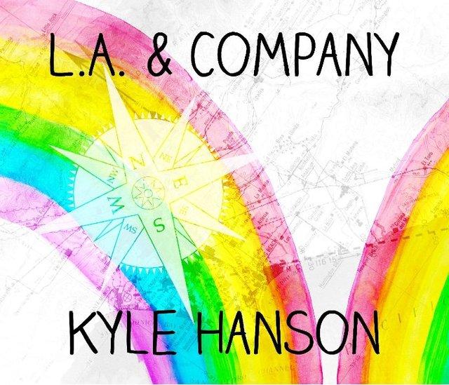 L.A. & Company