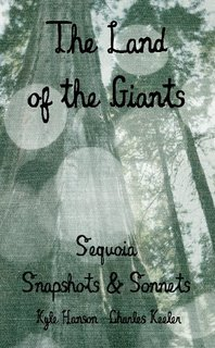 The Land of the Giants