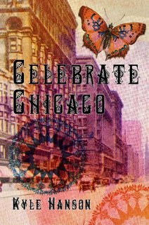 Celebrate Chicago