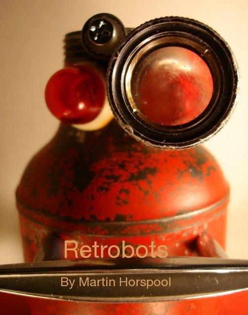 Retrobots
