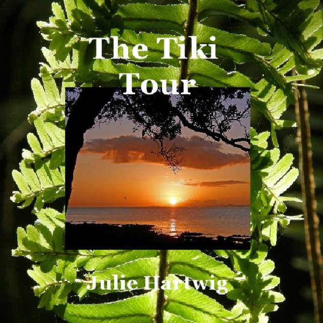 The Tiki Tour