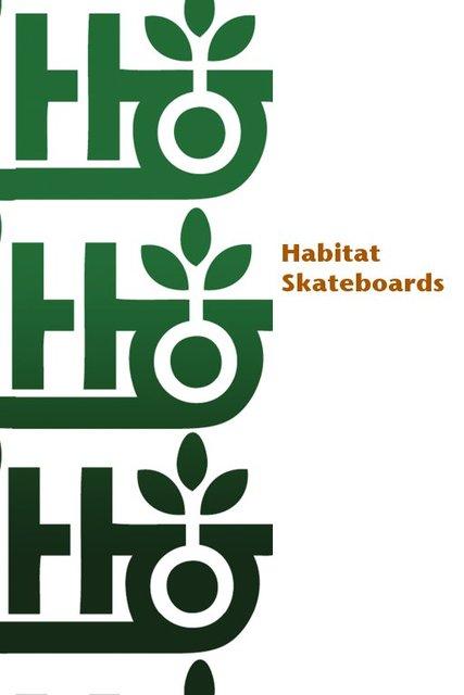 Habitat_SpecDoc