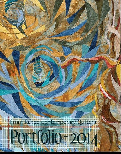 Portfolio 2014 - Best of 2013