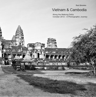Vietnam & Cambodia and the Mekong Delta
