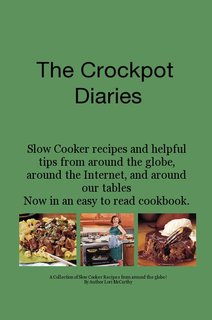 The Crockpot Diaries