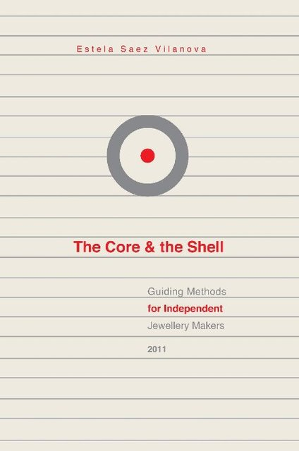 The Core & the Shell