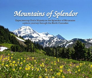 Mountains of Splendor